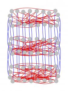 multiplex123